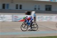 Открытое первенство Тулы по велоспорту на треке. 8 мая 2014, Фото: 13