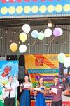Тульская молодёжь в сборе, Фото: 40