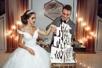 Свадьба в SK Royal, Фото: 11
