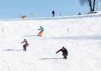 «Кубок Форино» по сноубордингу и горнолыжному спорту., Фото: 28