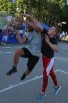Соревнования STREET 71, Фото: 100