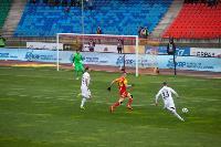 Арсенал - Урал 18.10.2020, Фото: 79