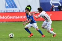 «Динамо» Москва - «Арсенал» Тула - 2:2., Фото: 71