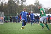 Стартовал турнир по мини-футболу на кубок «Слободы», Фото: 17
