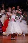 «Мини Мисс Тула-2013» - Тихонова Катя!, Фото: 117