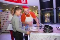 Кулинарный мастер-класс Сергея Малаховского, Фото: 3