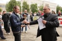 """Фестиваль """"Сила молодецкая"""". 28.06.2014, Фото: 17"""