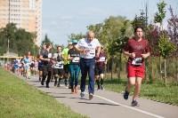 """В Центральном парке прошел """"Тульский марафон 2017"""", Фото: 137"""