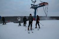 Встречай зиму с Малахово!, Фото: 6