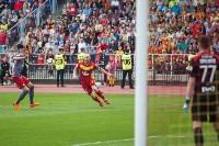 Арсенал-Локомотив 2:0, Фото: 116
