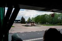 Экскурсия в прошлое: военно-исторический тур для ветеранов, Фото: 3