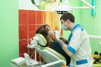 Топ стоматологических клиник, Фото: 6