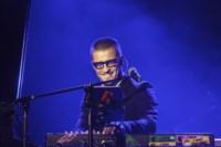 Антон Беляев. 19 ноября 2014, Фото: 1