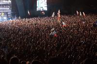 """Туляки на фестивале """"Нашествие"""", Фото: 61"""
