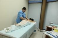 Медицинская клиника «Лечебное дело», Фото: 12