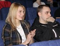 В Туле выступили победители шоу Comedy Баттл Саша Сас и Саша Губин, Фото: 6