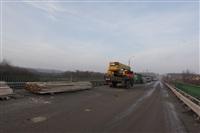 Ремонт Калужского шоссе, Фото: 6