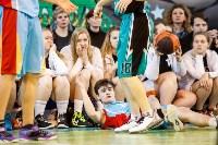 Плавск принимает финал регионального чемпионата КЭС-Баскет., Фото: 64