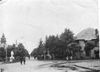 Город Липки: От передового шахтерского города до серого уездного населенного пункта, Фото: 14