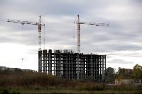 Фаворит, строительная компания, Фото: 3