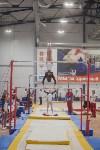 Первенство ЦФО по спортивной гимнастике, Фото: 137