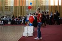 Танцевальный праздник клуба «Дуэт», Фото: 115