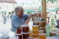 фестиваль фермерской еды СВОЕ, Фото: 7