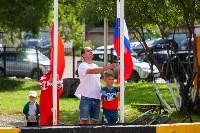 Чемпионат России по суперкроссу, Фото: 109