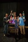 Закулисье Тульского театра кукол: Заглянем в волшебный мир детства!, Фото: 94