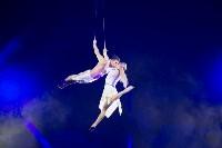 Тульский цирк, Фото: 76
