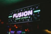 Хэллоуин во Fusion, Фото: 50