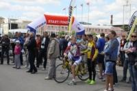 Чемпионат России по велоспорту на шоссе, Фото: 22