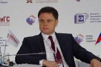 Гайдаровский форум-2015, Фото: 3