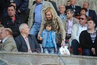 """Арсенал""-""Торпедо"" 30.04.2014, Фото: 1"