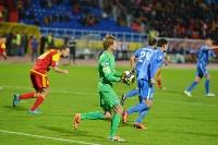 «Арсенал» Тула - «Балтика» Калининград - 1:0, Фото: 74