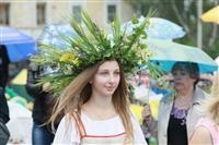 Фестиваль Крапивы - 2014, Фото: 109