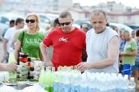 Пикник в Петровском квартале, 2 июля, Фото: 3