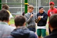 Международный открытый турнир по дворовым видам спорта «Street Workout Tula». 28 июля 2013, Фото: 8