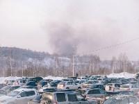 Зимние развлечения в Некрасово, Фото: 61