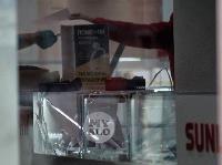 Ограбление ювелирного магазина в центре Тулы, Фото: 7