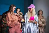 Восьмой фестиваль Fashion Style в Туле, Фото: 333