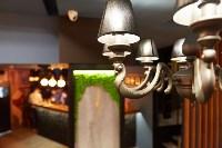 Постное меню в тульских ресторанах, Фото: 4