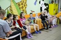Праздник для детей в больнице, Фото: 61