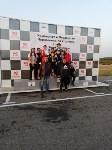 Tula Racing Team - триумфаторы этапа Кубка Черноземья, Фото: 7
