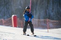 Зимние забавы в Форино и Малахово, Фото: 105
