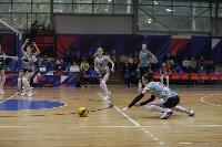 «Тулица-2» - «Динамо-Ак Барс-УОР», Фото: 28