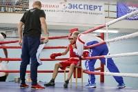 Турнир по боксу памяти Жабарова, Фото: 156