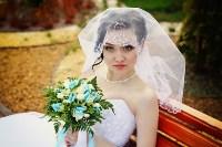 Люди, превращающие свадьбу в сказку, Фото: 17