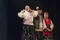 Тульские артисты покорили итальянское жюри, Фото: 27