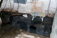 Капремонт в доме №184-б по ул. Кирова, Фото: 2